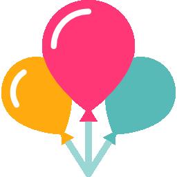Thumbnail da Categoria Frases de Aniversário