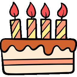 Thumbnail da Categoria Aniversário (Pra Mim)
