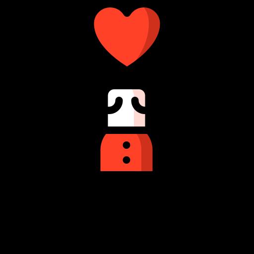 Thumbnail da Categoria Amor Próprio