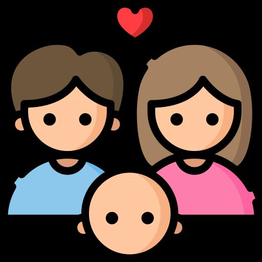 Thumbnail da Categoria Frases Para Fotos em Família