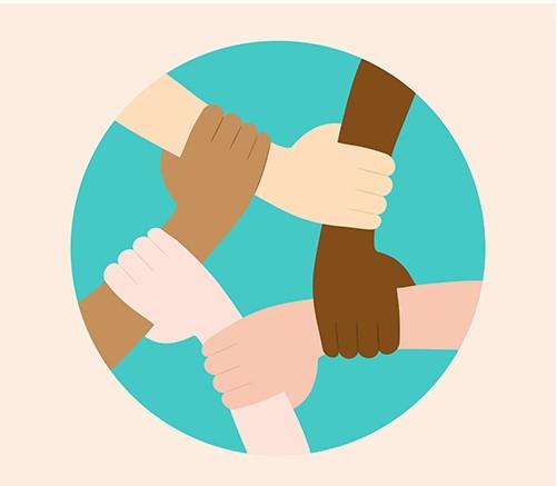 Thumbnail da Categoria Consciência Negra