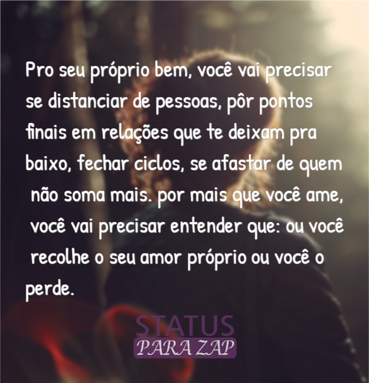 Frases Tumblr Status Para Whatsapp E Frases De Amor
