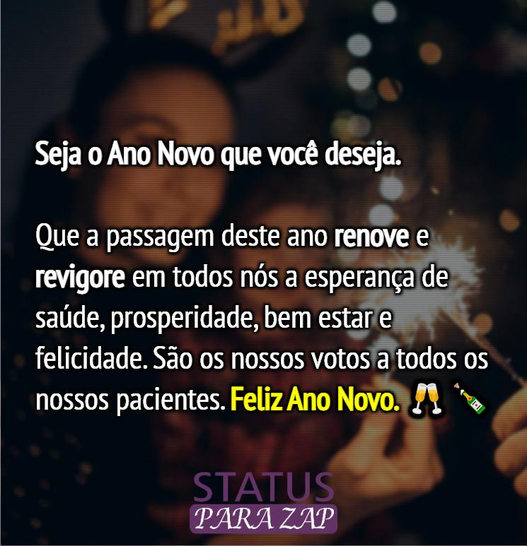 -frases-de-ano-novo-status-para-whatsapp
