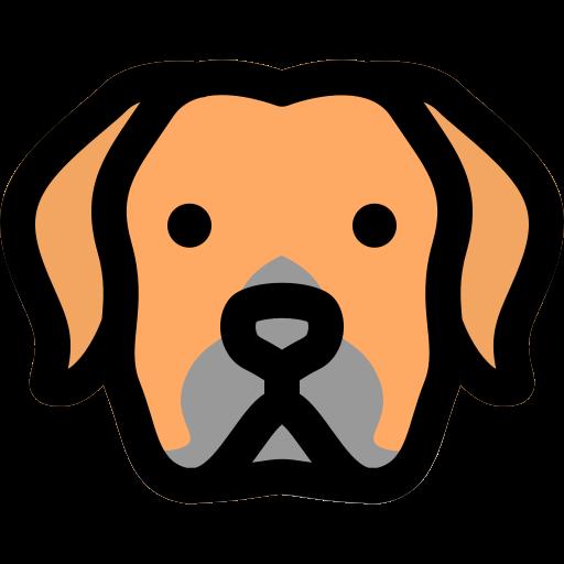 Thumbnail da Categoria Frases do Dia Mundial do cachorro