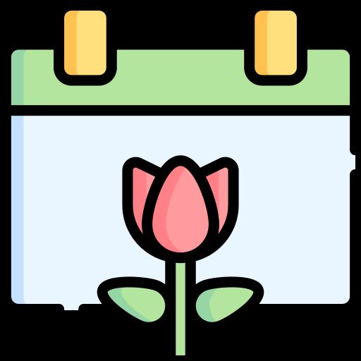 Thumbnail da Categoria Frases sobre a Primavera