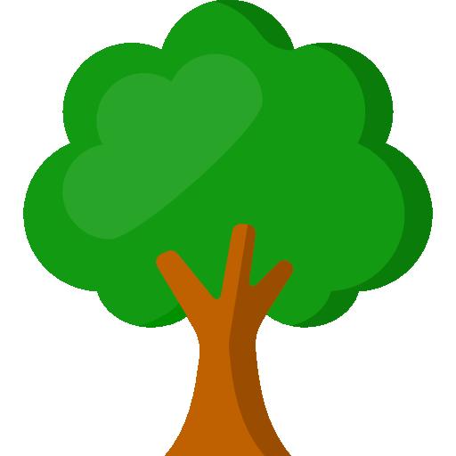 Thumbnail da Categoria Frases do dia da Árvore