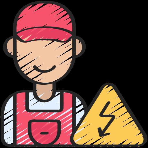 Thumbnail da Categoria Frases do dia do Eletricista